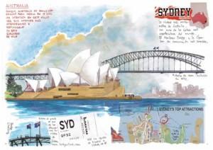 Australia_04