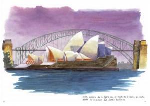 Australia_10