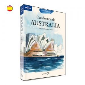 Australia_Cover