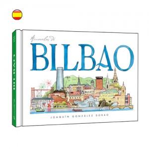 Bilbao_Cover