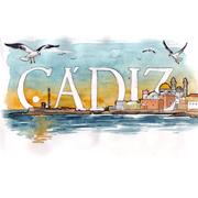 Cadiz00