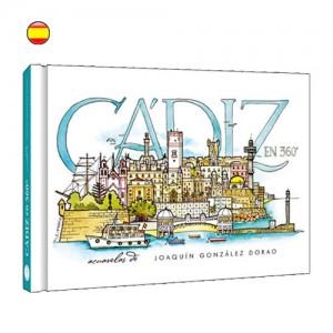 Cadiz_Cover