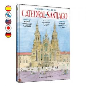 CatedrSanti_Cover