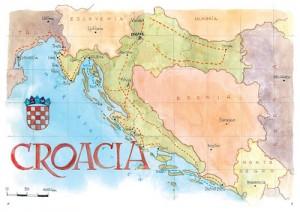 Croacia_01