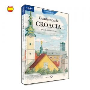 Croacia_Cover