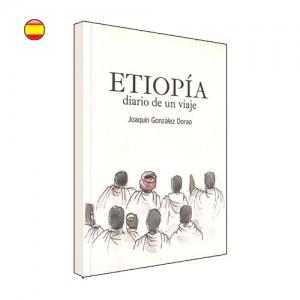 Etiopia_Cover