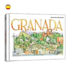 Granada_Cover