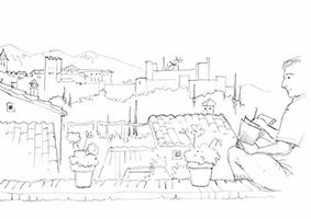 Granada_Page_005