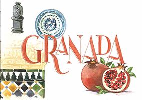 Granada_Page_007