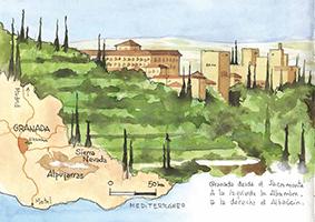 Granada_Page_008