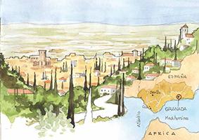 Granada_Page_009
