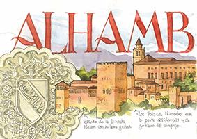 Granada_Page_010