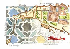 Granada_Page_012