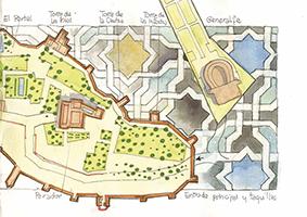 Granada_Page_013
