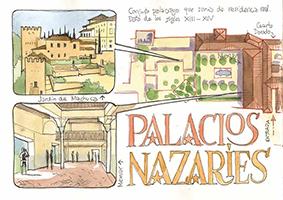 Granada_Page_014