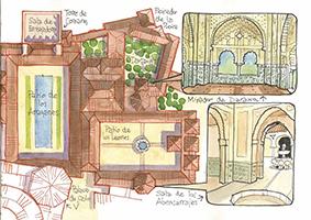Granada_Page_015