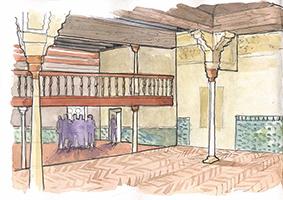 Granada_Page_016