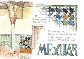 Granada_Page_017