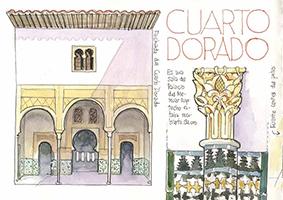 Granada_Page_018