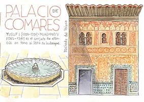 Granada_Page_019