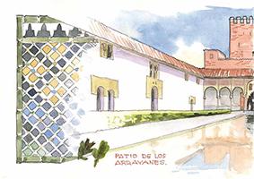 Granada_Page_020