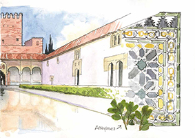Granada_Page_021