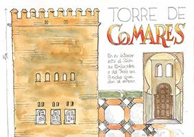 Granada_Page_022