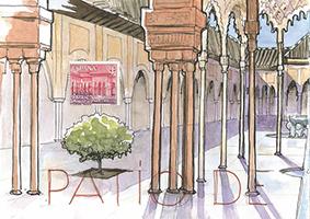 Granada_Page_024
