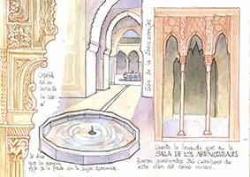 Granada_Page_026