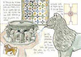 Granada_Page_027