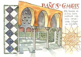 Granada_Page_032