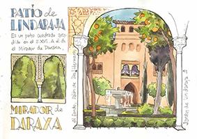 Granada_Page_033