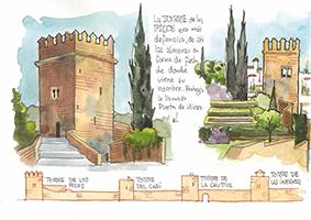 Granada_Page_034