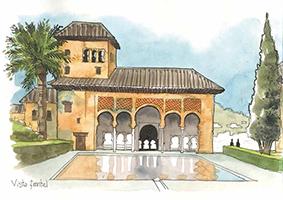 Granada_Page_036
