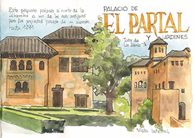 Granada_Page_037
