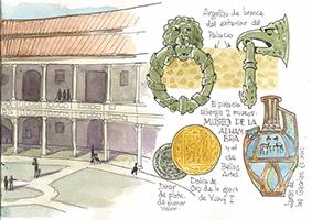 Granada_Page_039