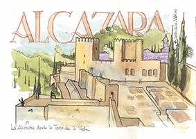 Granada_Page_042