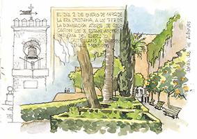 Granada_Page_043
