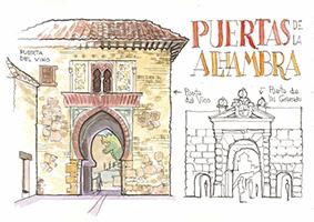 Granada_Page_044