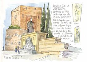 Granada_Page_045