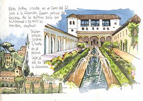 Granada_Page_047