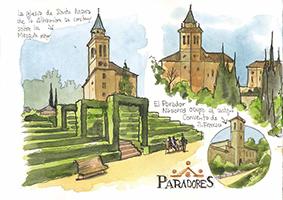 Granada_Page_048