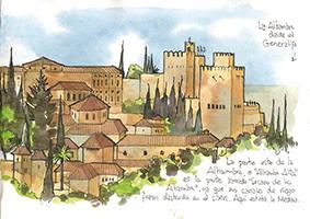 Granada_Page_049