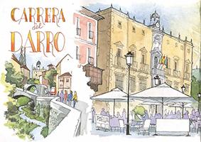 Granada_Page_050