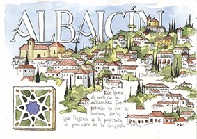 Granada_Page_052