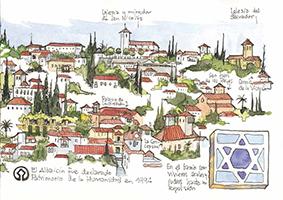 Granada_Page_053