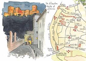 Granada_Page_054