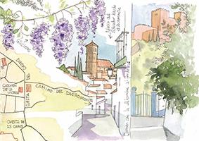 Granada_Page_055