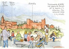 Granada_Page_057