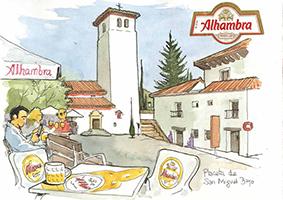 Granada_Page_060